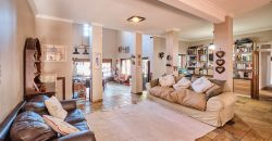 Immaculate 4 Bedroomed Family Home