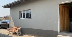 Olympia for sale N$ 3,200 000